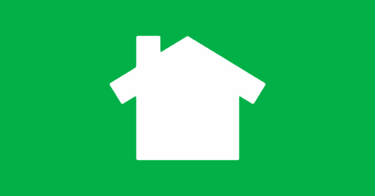 Nextdoor App Sends Letters on Users' Behalf Without Consent