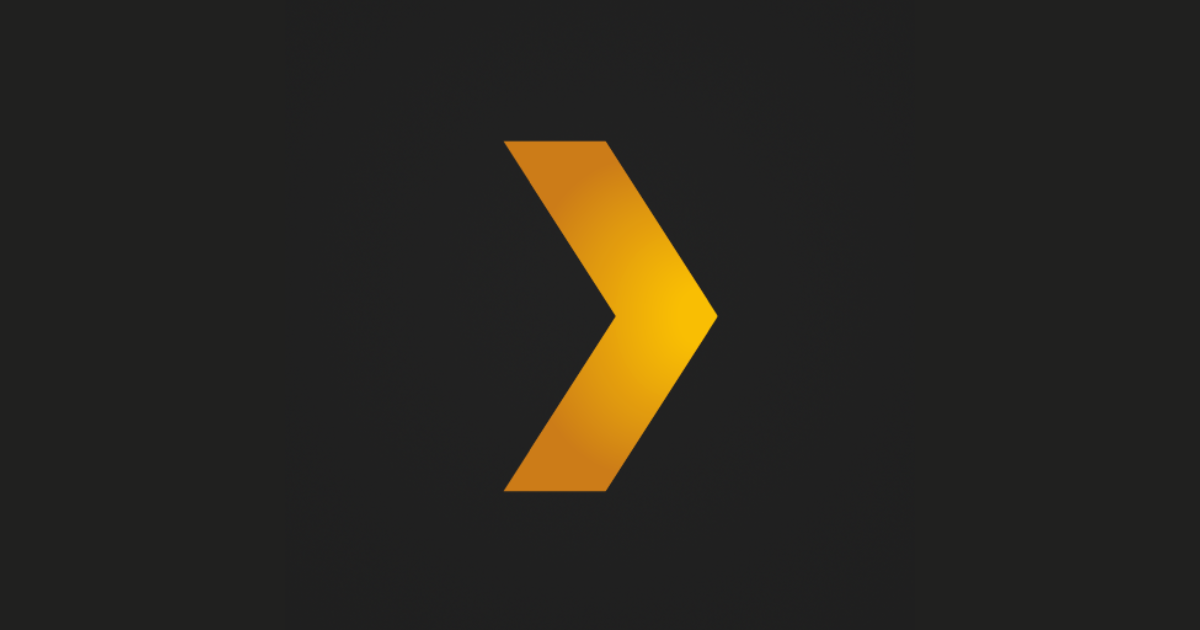 Plex Desktop Lets You Control Your Media From Your Mac
