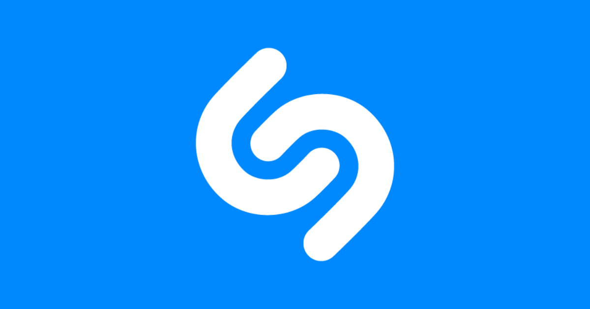 New Shazam Discovery Playlist for Apple Music