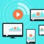 Audioboom and Voxnest Partner for Podcast Ad Network