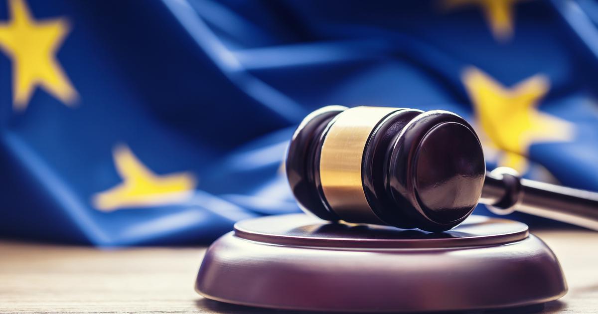 EU Justice