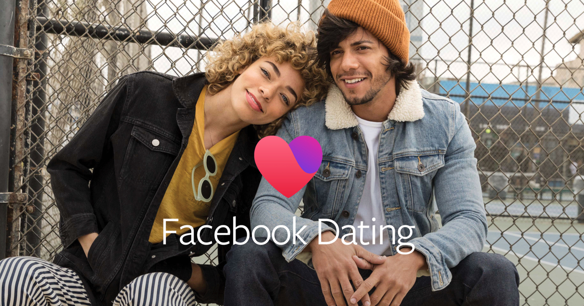 Facebook Dating Launches in U.S.