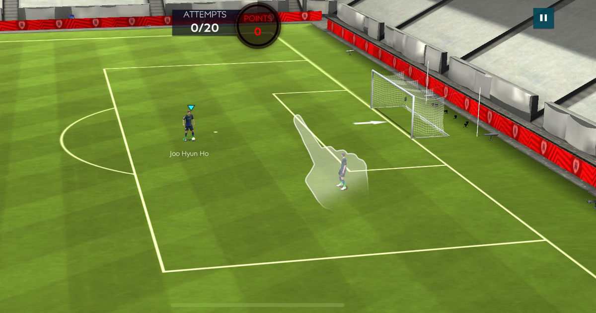 FIFA Mobile 2020 Soccer Game is Here