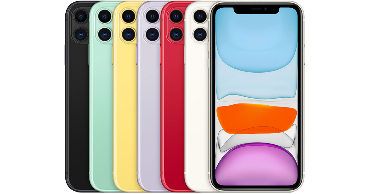 Analyst Shares Typically Bearish Take on iPhone 11