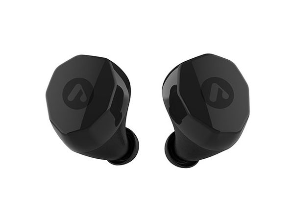 Aunu Audio M50 True Wireless Headphones and Companion Translator App: $99.99