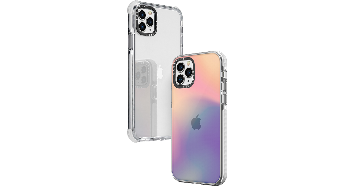 5 Iphone 11 Cases For Your New Purchase The Mac Observer