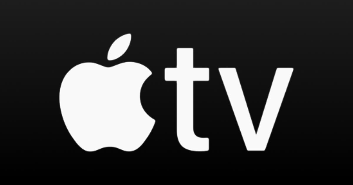 Amazon Music Now Featured on Apple TV