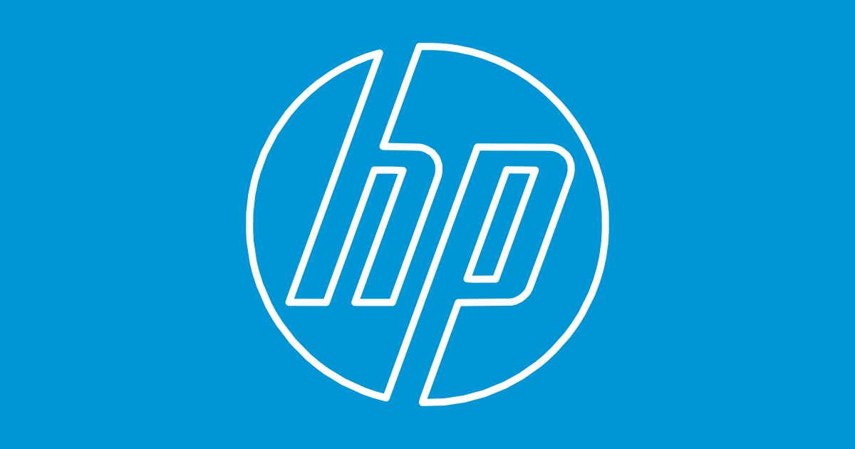 HP Printers Send a Ton of Data Analytics Back Home