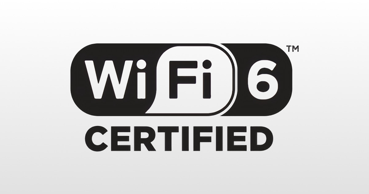 Wi-Fi 6 Will Get 6 GHz Capabilities Under Name 'Wi-Fi 6E'