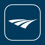 Amtrak 4.0 Lets You Add Your eTicked to Wallet