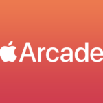 Why I Cancelled my Apple Arcade Subscription