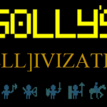 Play the Civilization Game in Microsoft Excel