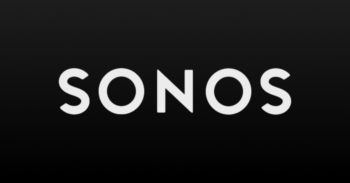 Should Apple Buy Sonos?