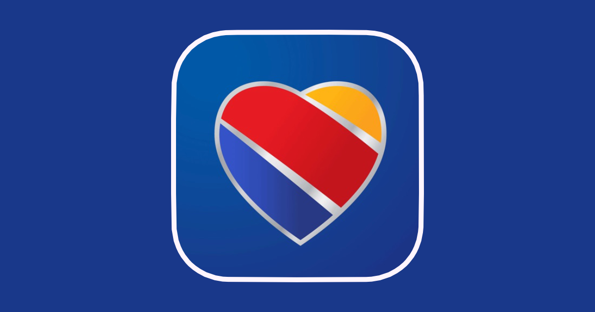 You Can Now Buy Southwest Airlines Tickets With Apple Pay