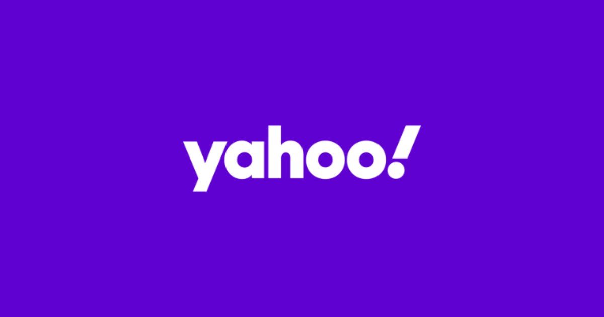 As It Turns Out, Yahoo Isn't Actually Dead Yet