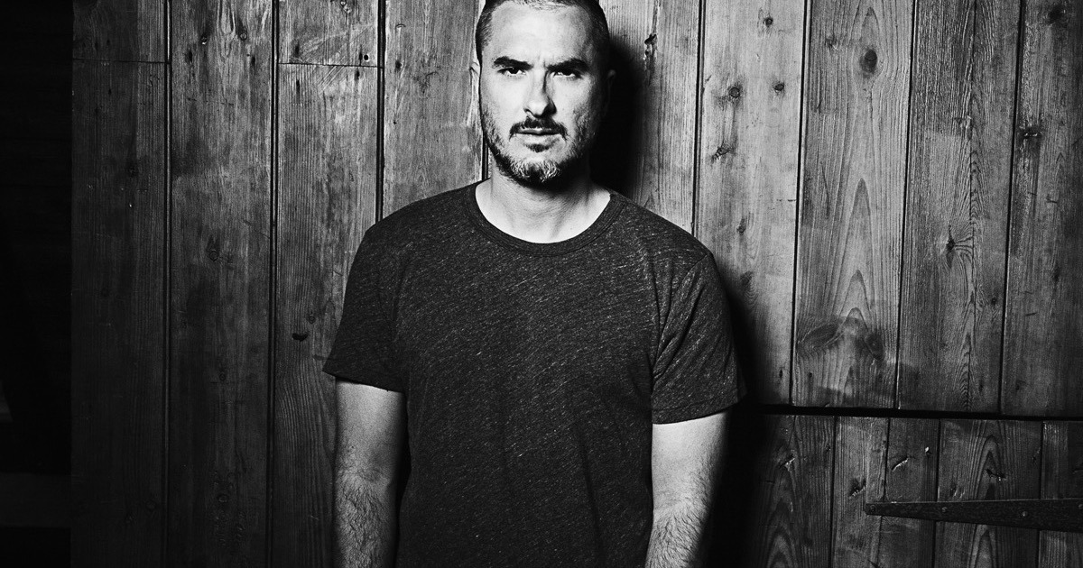 Zane Lowe Talks About The Future of Apple Music