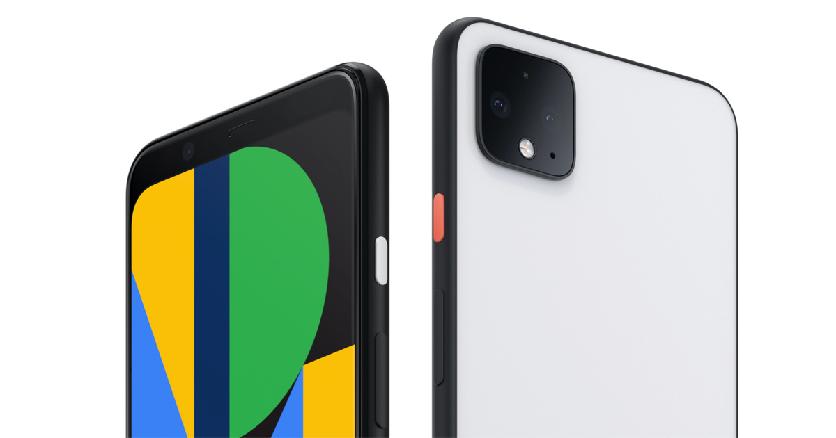 Apple Could Still Learn From Google, Even if The Pixel 4 Event Was Terrible