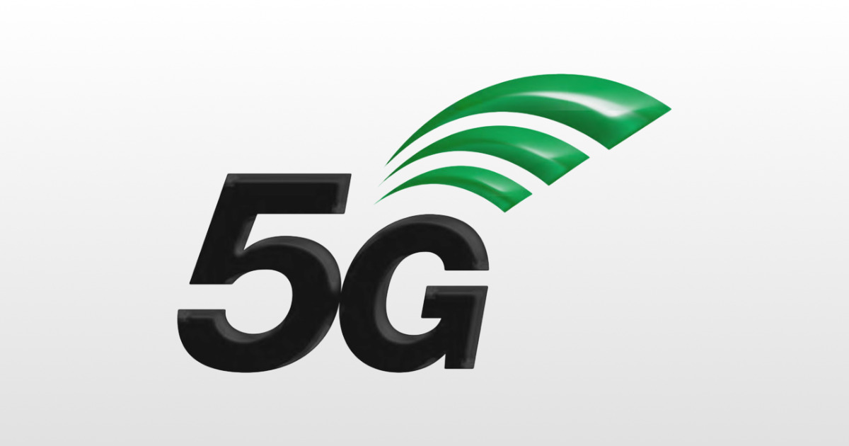 Here's What the 'Race to 5G' Really Means