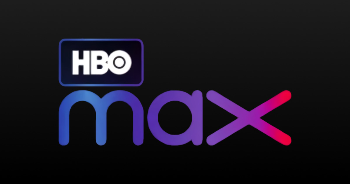 Behind AT&T's Streaming Competitor HBO Max