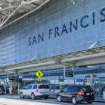 Apple in Talks to Upgrade SFO Airport Terminal
