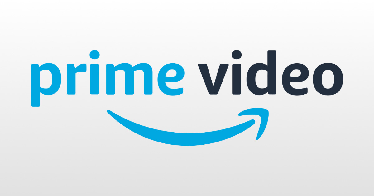 Amazon Prime Video Will Return to the App Store Soon