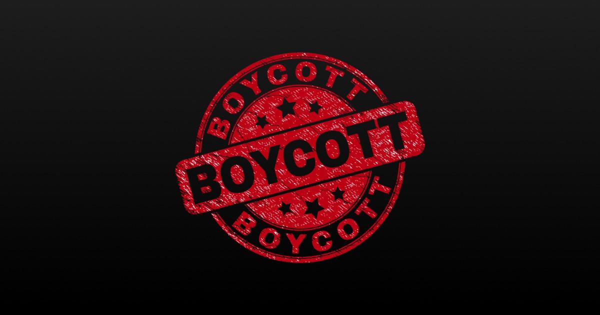 Over 175 Musicians Boycott Amazon Over ICE Contracts