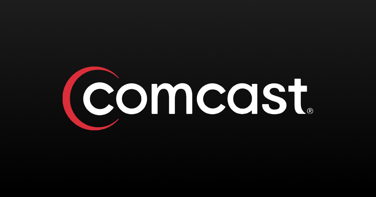 Comcast Will Raise Your Price Even if You Don't Use NBC's Peacock
