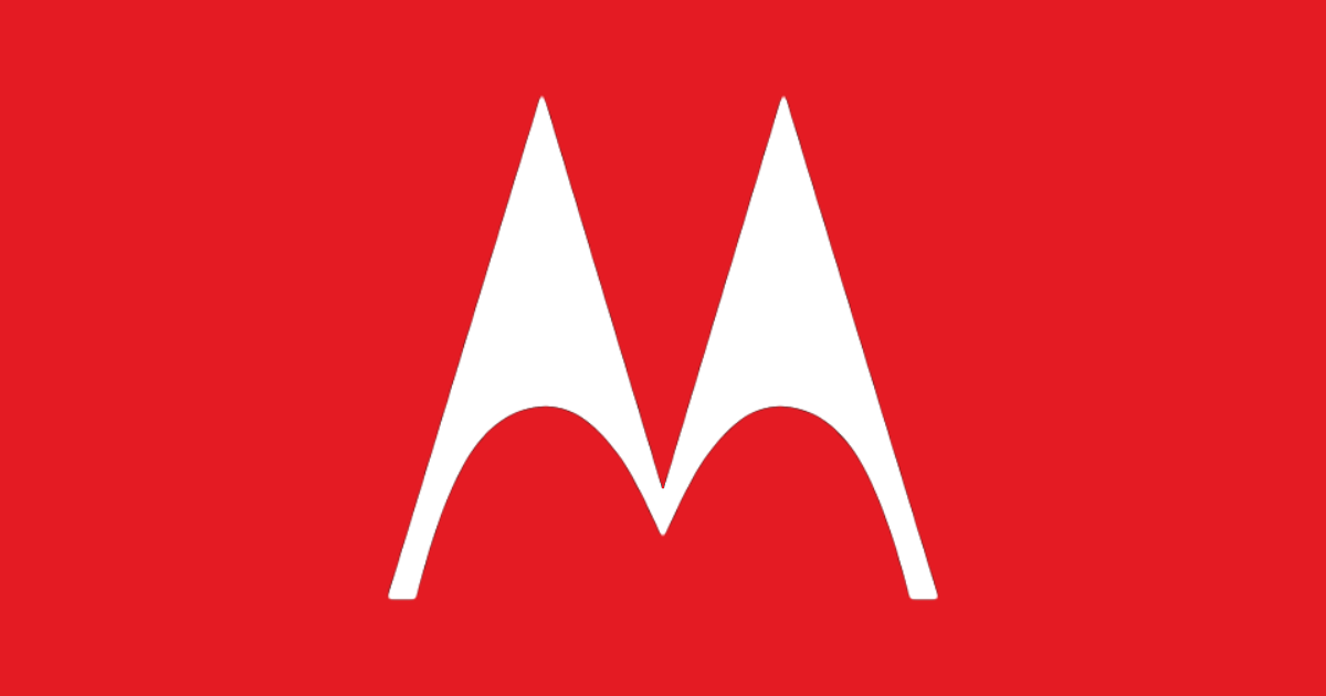 How Motorola Helps Enable Government Surveillance