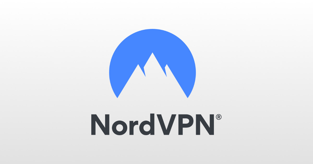 NordVPN Falls Victim to Credential-Stuffing Attack