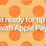 Get $10 off StubHub by using Apple Pay in its Latest Promotion