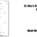 eero: Mesh Wi-Fi and More