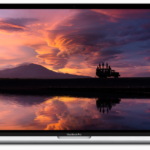 16-Inch MacBook Pro Takes on Lenovo X1 Extreme Gen 2