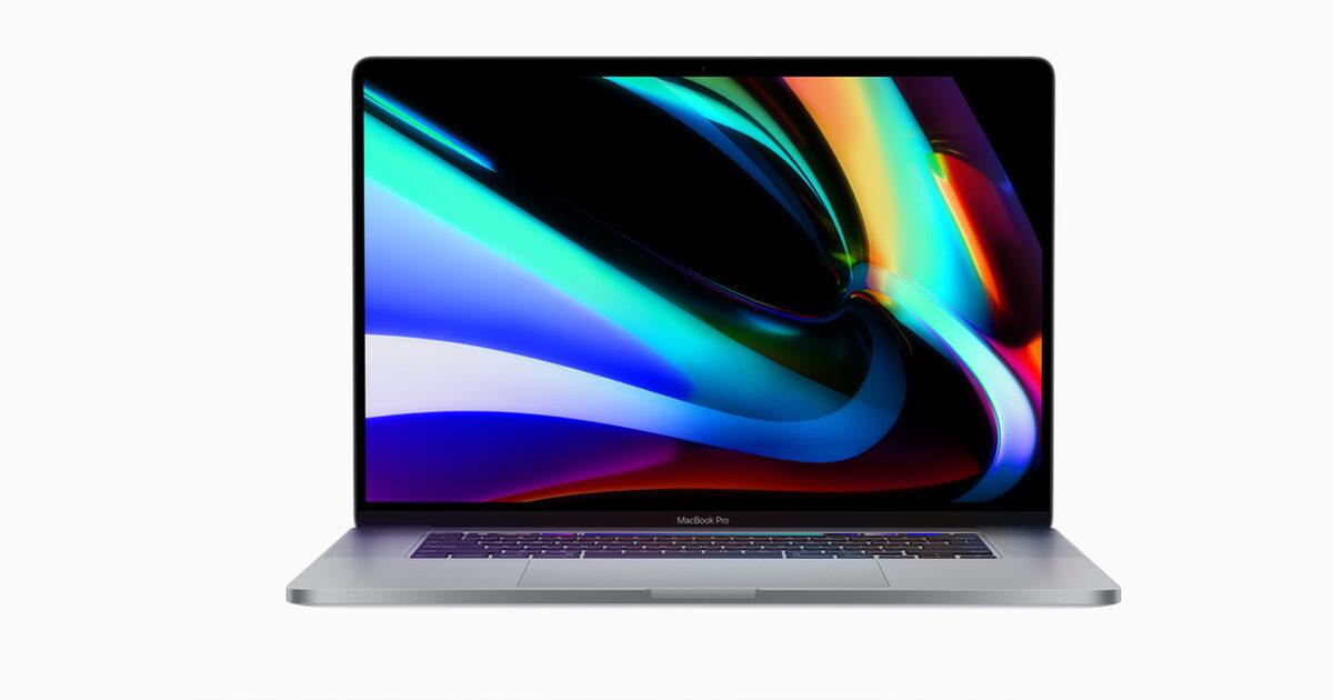 16 MacBook Pro (2)