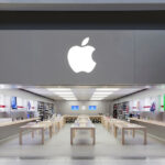 New Apple Store Opening in Toronto