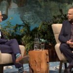 Full Marc Benioff Fireside Chat with Tim Cook