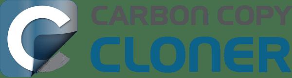 Carbon Copy Clonre