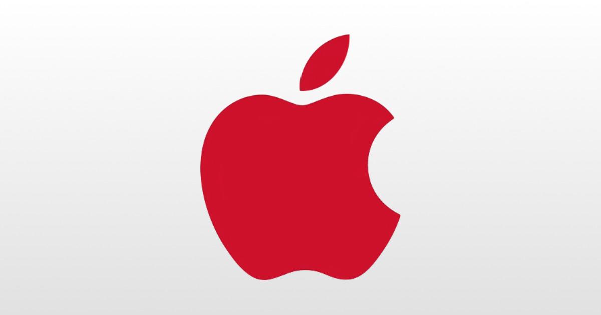 Applecare logo