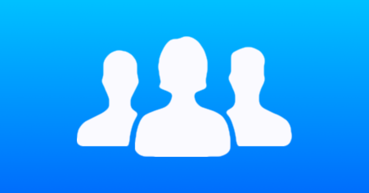 Facebook Says 100 App Developers Improperly Accessed Data From Groups
