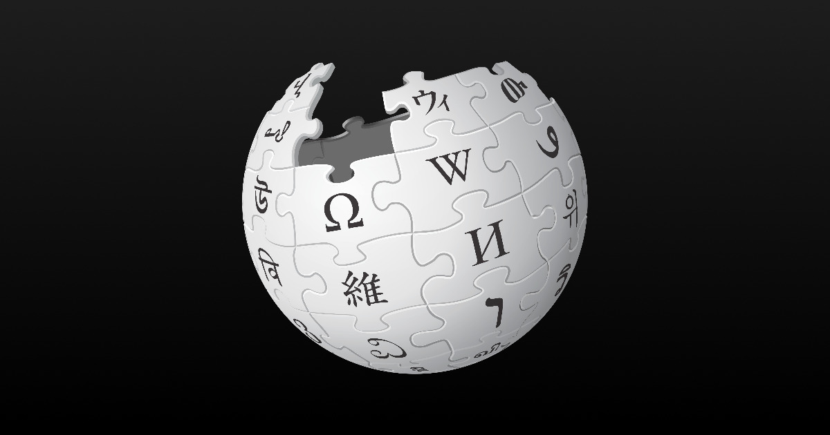 Wikipedia War Rages Over Coronavirus Disinformation