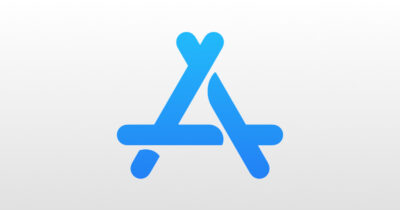 App Store connect icon