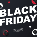 The Mac Observer's Black Friday 2019 Gift Guide