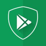 Google Seeks Better Android Security via App Defense Alliance