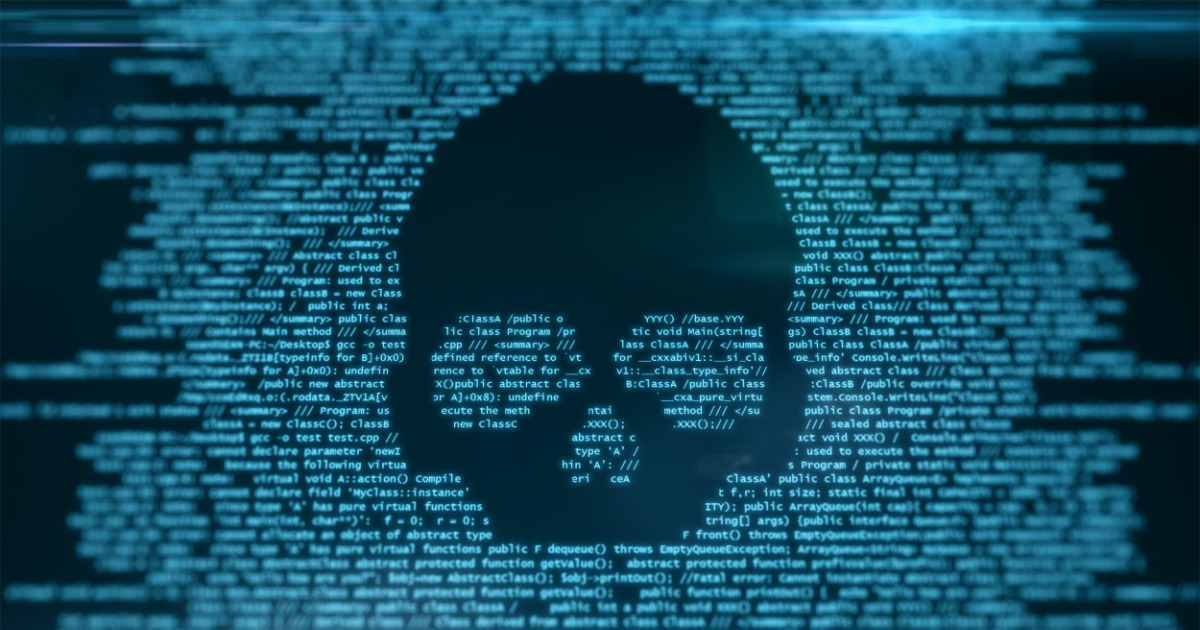 How to Steal and Repurpose Mac Malware