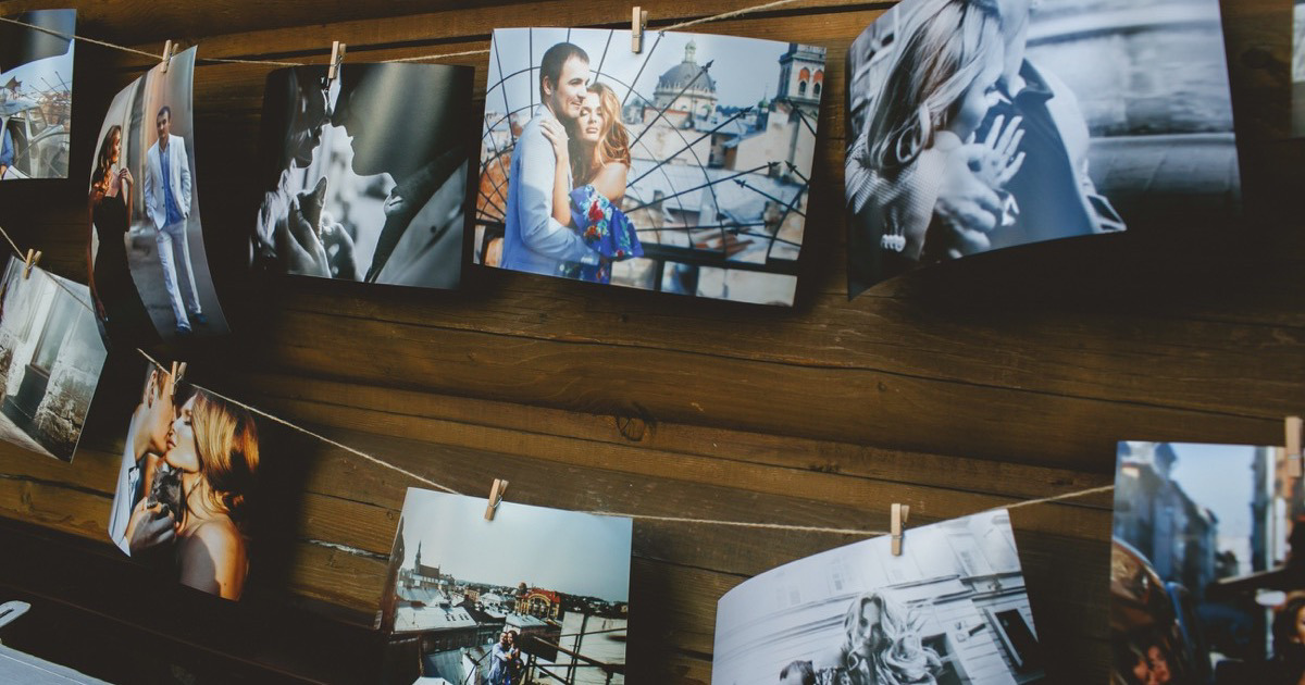 Mimeo Photos Launches Photo Prints for Individual Shots