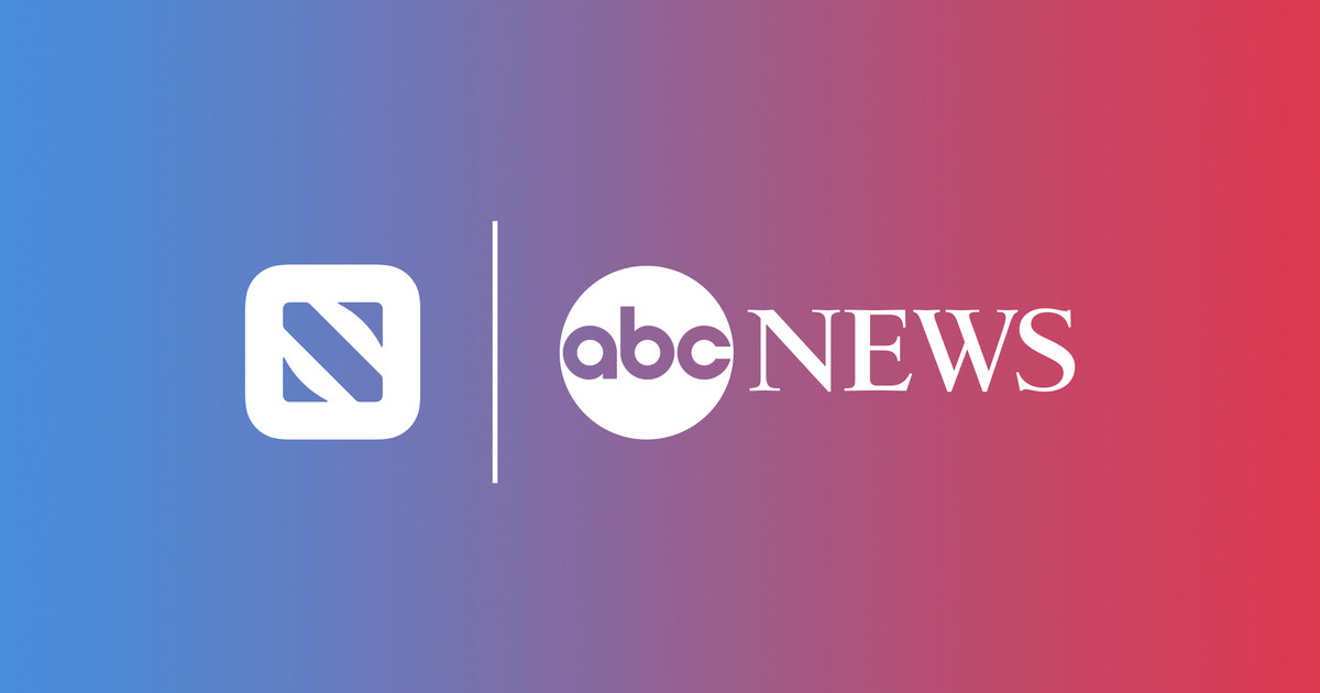 Apple News ABC News