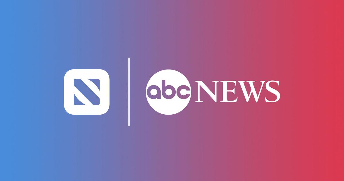 Apple News ABC News