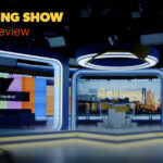Morning Show review ep7