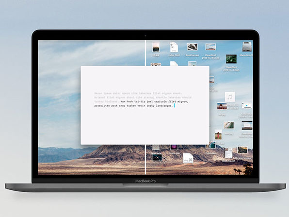 CleanShot: Capture Your Screen in a Superior Way: $10.62