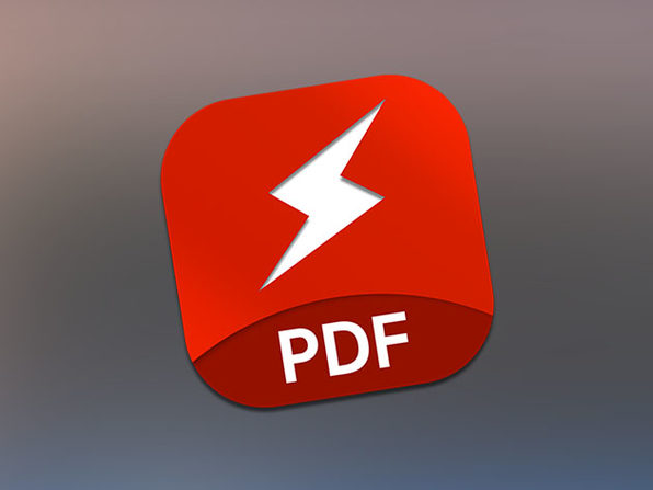 PDF Search – AI-Powered Text Search Inside PDF Documents: $8.50