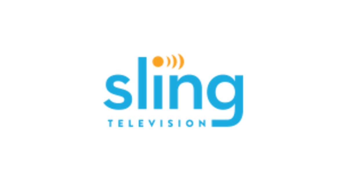 Sling TV Adds News Channels and $5 to Monthly price